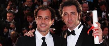 A Cannes vince il cinema che si interroga sulla realtà
