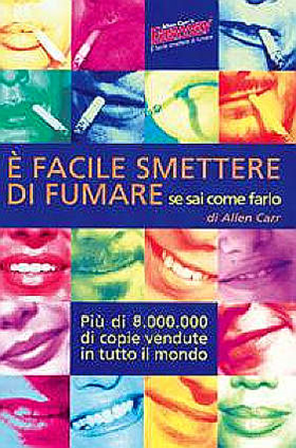 http://www.mymovies.it/cinemanews/2008/4035/facile_smettere_di_fumare.jpg