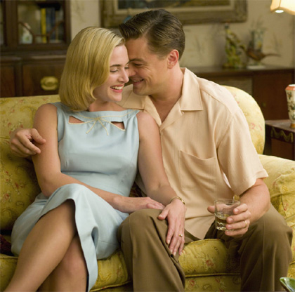 http://www.mymovies.it/cinemanews/2009/4390/revolutionary_road.jpg