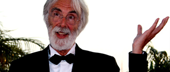 Festival di Cannes: Palma d'oro a Il nastro bianco