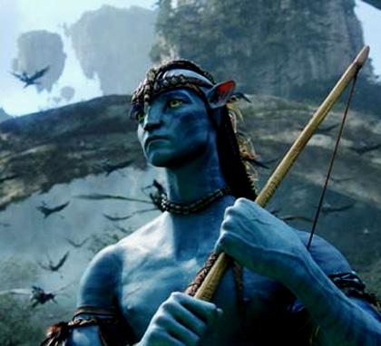 Avatar (fonte: www.mymovies.com)