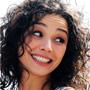 Nicole Grimaudo - Close up