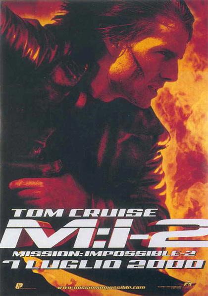 http://www.mymovies.it/filmclub/2001/03/029/locandina.jpg