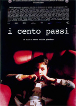Trailer I cento passi