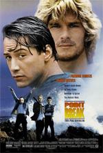 http://www.mymovies.it/filmclub/2001/04/047/imm.jpg