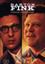 Barton Fink - � successo a Hollywood