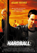 Trailer Hardball