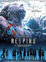 Trailer Respiro