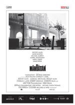 Trailer Manhattan