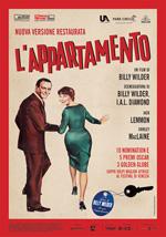 Trailer L'appartamento