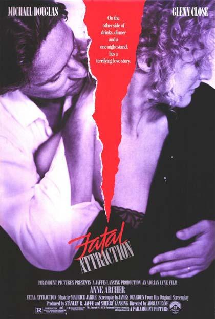 Attrazione Fatale (1987)