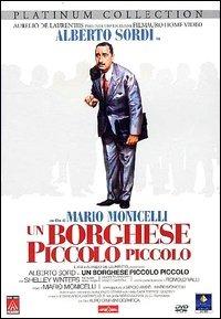 Un borghese piccolo piccolo(1977)[Alberto Sordi] Imm