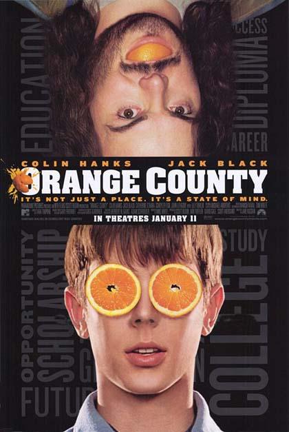 http://www.mymovies.it/filmclub/2002/09/010/locandinapg1.jpg