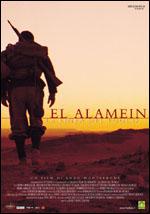Trailer El Alamein - La linea del fuoco