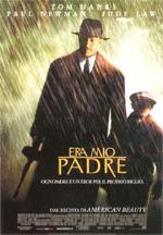 Trailer Era mio padre