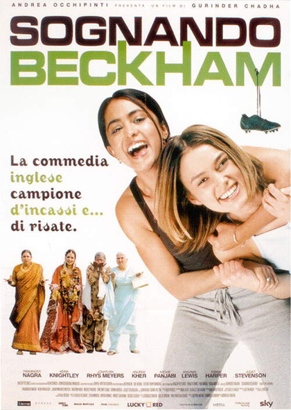 http://www.mymovies.it/filmclub/2002/12/007/locandina.jpg
