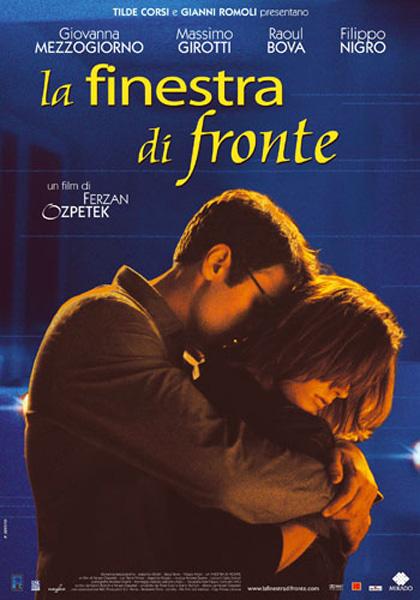 http://www.mymovies.it/filmclub/2003/02/028/locandina.jpg