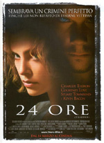 Film 24 ore  in streaming