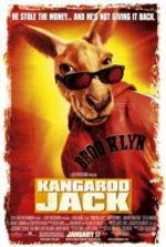 Trailer Kangaroo Jack - Prendi i soldi e salta