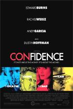Trailer Confidence - La truffa perfetta