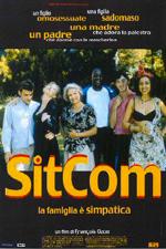 Trailer Sitcom