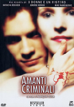 Trailer Amanti criminali