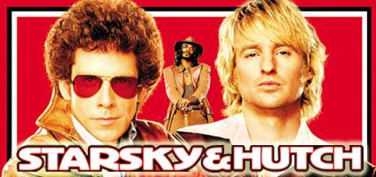 Starsky E Hutch Film Ita Sony Rx100 M4 Release Date