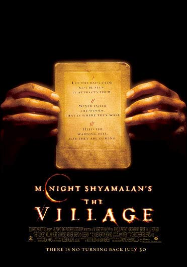 http://www.mymovies.it/filmclub/2004/07/040/locandina.jpg