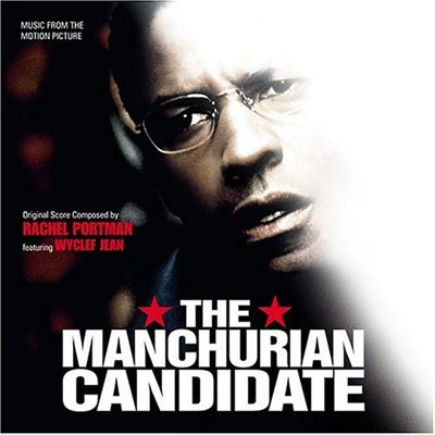 [TNTVillage org]The Manchurian Candidate[DVD5   Ita Eng   Sub Ita Eng] preview 0