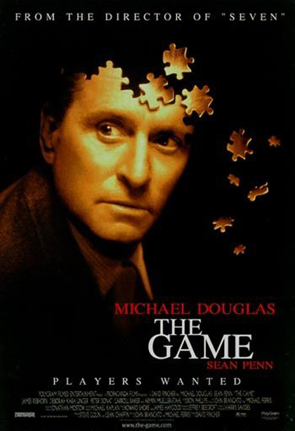 The game – Nessuna regola