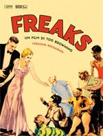 Trailer Freaks