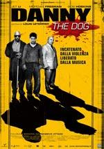Danny the Dog streaming italiano