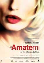 film: amatemi Imm