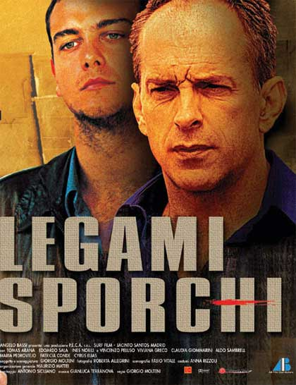 Legami sporchi streaming film megavideo
