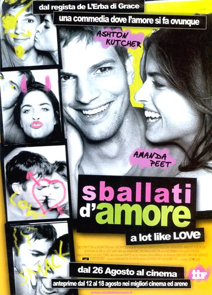 Sballati D'Amore avi preview 0