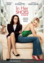 In Her Shoes – Se fossi lei streaming