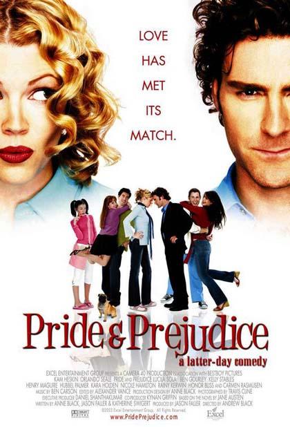 pride imdb quotes