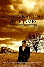 L'assassinio di Jesse James