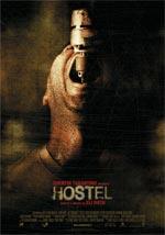Trailer Hostel