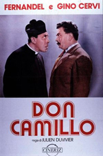 Don camillo streaming