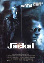 Trailer The Jackal
