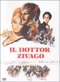 Il dottor Zivago streaming