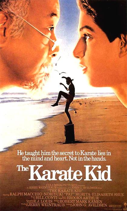 http://www.mymovies.it/filmclub/2006/03/136/locandina.jpg