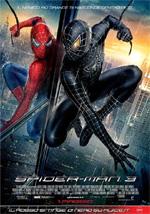Trailer Spider-Man 3