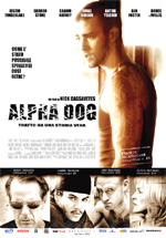 Trailer Alpha Dog