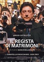 Il regista di matrimoni (2006)