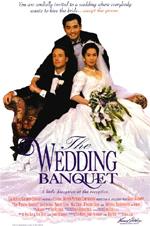 Il banchetto di nozze in streaming