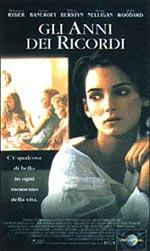 film erotici romantici single italia