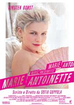 Trailer Marie Antoinette