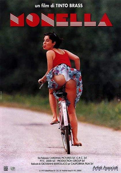 film erotico ita cinema erotico streaming